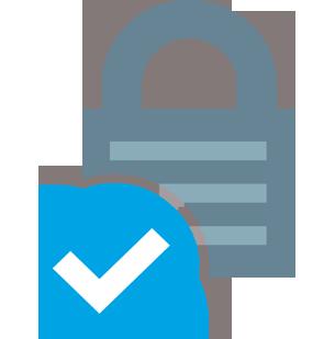 cibc how to change online banking password